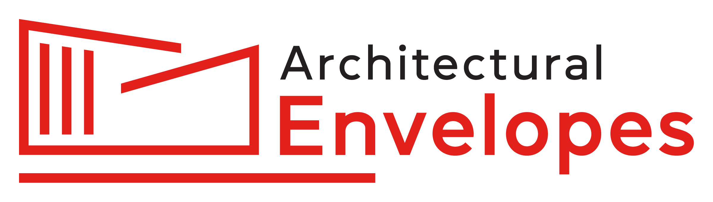 Architectural Envelopes